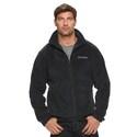 Deals List: Columbia Men's Flattop Ridge Fleece Jacket