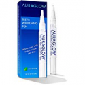 Deals List: AuraGlow Teeth Whitening Pen 2mL