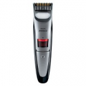 Deals List: Philips Norelco Series 3500 Beard & Hair Men's Electric Trimmer