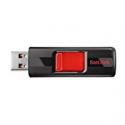 Deals List: SanDisk Cruzer CZ36 64GB USB 2.0 Flash Drive, Frustration-Free Packaging- SDCZ36-064G-AFFP