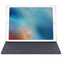 Deals List: Apple Smart Keyboard for 9.7-inch iPad Pro
