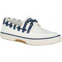 Deals List: Sperry Men's Mainsail Penny Sneaker