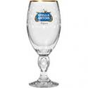 Deals List: Stella Artois 2019 Limited-Edition Tanzania Chalice, 33cl