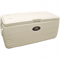 Deals List: Coleman Marine 150-Quart Cooler