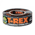 Deals List: T-Rex Ferociously Strong Duct Tape 1 Roll 35 Yards