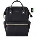 Deals List: KROSER Laptop Backpack 15.6 Inch