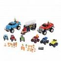 Deals List: Kid Connection Jumbo Monster Truck Play Set