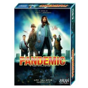Deals List: Pandemic Board Game