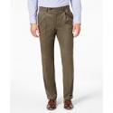 Deals List: Tommy Hilfiger Modern-Fit THFlex Stretch Mini-Grid Vested Suit