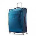 Deals List: Samsonite Eco-Nu 29-inch Expandable Spinner