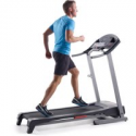 Deals List: Weslo Cadence G 5.9 Teadmill Series