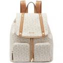 Deals List: COACH Turnlock Edie Shoulder Bag in Pebble Leather