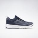 Deals List: Reebok Print Lux Women Running Shoes