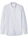 "Deals List: Amazon Brand - Goodthreads Men's 7"" Inseam Flat-Front Comfort Stretch Chino Short"