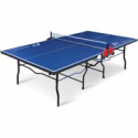 Deals List: EastPoint Sports EPS 3000 Tournament Size Table Tennis Table