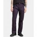 Deals List: Levi's 501 Original Shrink-to-Fit Jeans