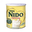 Deals List: Nestle Nido Fortificada Dry Milk 56.3 Ounce Canister