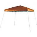 Deals List: Ozark Trail 10' x 10' Instant Slant Leg Canopy