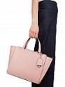 Deals List:  kate spade Magnolia Street Small Mina Handbag
