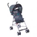 Deals List: Babideal Attitude Umbrella Stroller, Boho
