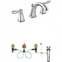 Deals List: Save up to 67% on select Moen faucets