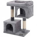 Deals List: Save up to 23% on FEANDREA Cat Trees