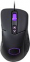 Deals List: Cooler Master - Master MM531 Wired Optical Gaming Mouse with RGB Lighting - Black