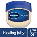Deals List: 2-Pack Vaseline Petroleum Jelly Original 1.75 oz