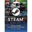 Deals List: $100 Steam Gift Card