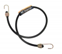 Deals List: Master Lock 3034DAT SteelCor Bungee, Gray, 32-inch X 9.5mm