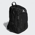 Deals List: Adidas Foundation IV Backpack (4 colors)