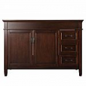 Deals List: Home Decorators Collection Vanities Up to 40% Off