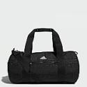 Deals List:  adidas VFA Roll Duffel Bag Men's