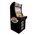 Deals List: Arcade1up Street Fighter Ii Arcade Cabinet
