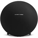 Deals List: Harman Kardon Onyx Studio 4 Portable Wireless Speaker Refurb