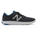 Deals List: New Balance Mens Koze Training Running Shoes