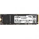 Deals List: Crucial P1 1TB 3D NAND NVMe PCIe M.2 SSD