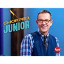 Deals List: Chopped Junior: Season 8 HD Digital