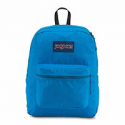 Deals List: JanSport Overexposed Backpack