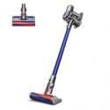 Deals List: Dyson V6 Fluffy Cordless Vacuum