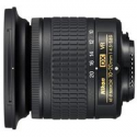 Deals List: Nikon AF-P DX NIKKOR 10-20mm f/4.5-5.6G IF VR Zoom Lens Refurb