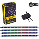 Deals List: CORSAIR iCUE Lighting Node PRO RGB Lighting Controller
