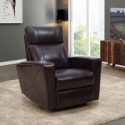 Deals List: Austin Brown Power Theatre Recliner