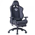 Deals List: HAPPYGAME High-Back Large Size Gaming Chair OS7702