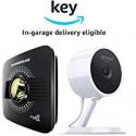 Deals List: myQ Smart Garage Door Opener (Chamberlain MYQ-G0301) + Amazon Cloud Cam | Key Smart Garage Kit (Key In-Garage Delivery Eligible)