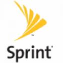 Deals List: @Sprint