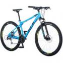 Deals List: GT Adult Aggressor Pro Mountain Bike