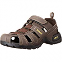 Deals List: Teva Mens Forebay Sandals