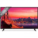 "Deals List: Refurbished: VIZIO SmartCast E-series 43"" Class Ultra HD Home Theater Display E43u-D2, 2 HDMI Cable Included - OEM"