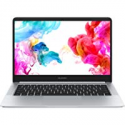 """Deals List: Huawei Laptop MateBook D 53010CRG AMD Ryzen 5 2500U (2.00 GHz) 8 GB Memory 256 GB SSD AMD Radeon Vega 8 14.0"""" Touchscreen Windows 10 Home 64-bit"""